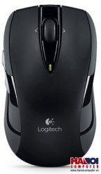 Mouse Logitech M545 Wireless