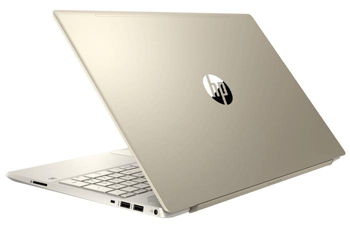 Laptop HP Pavilion 15-2