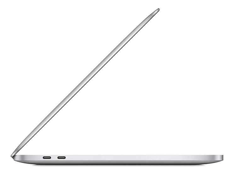 Laptop Lenovo IdeaPad 5-1