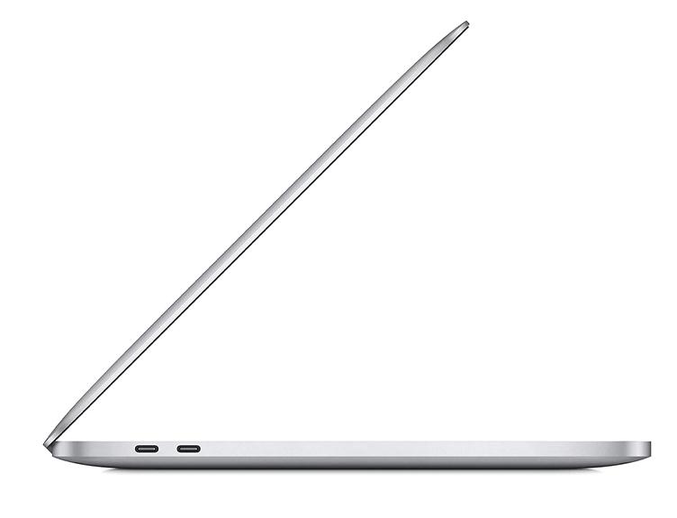 Laptop Lenovo IdeaPad 5-2