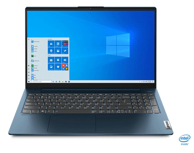 Laptop Lenovo IdeaPad 5-3