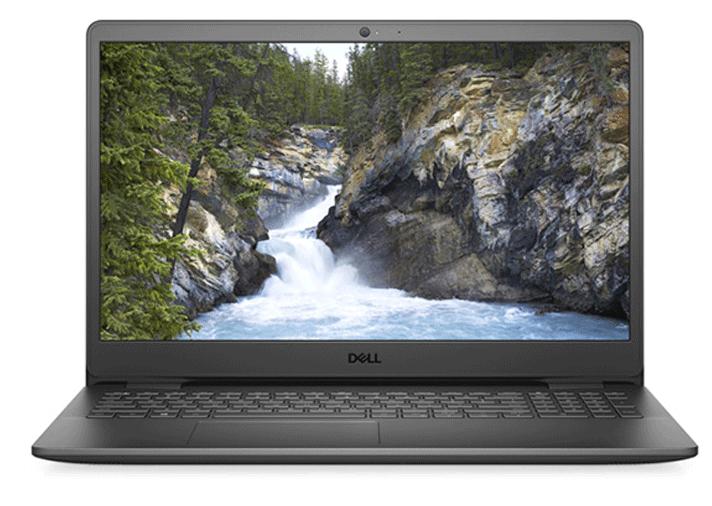 Laptop Dell Inspiron 3505-1