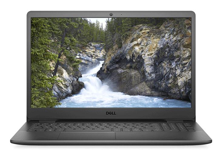 Laptop Dell Inspiron 3505-2