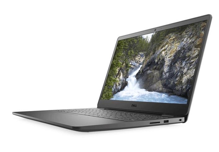 Laptop Dell Inspiron 3505-3