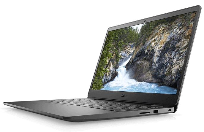 Laptop Dell Inspiron 3501-1