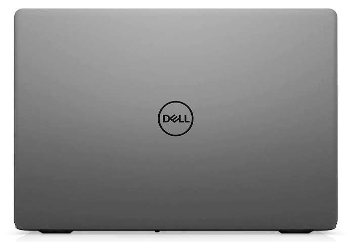 Laptop Dell Inspiron 3501-3