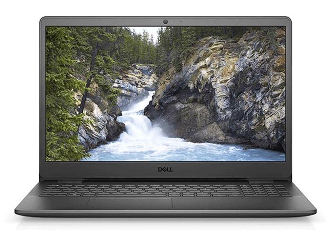 Laptop Dell Vostro 15 3500-4