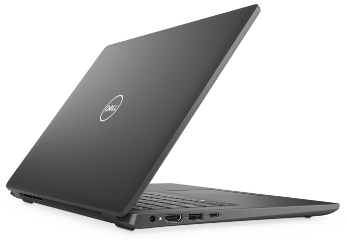 Laptop Dell Latitude 3410-2