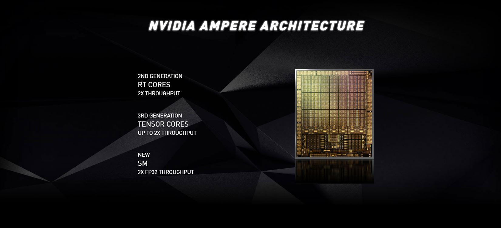 Card màn hình Asus KO RTX 3060 Ti-8G-GAMING
