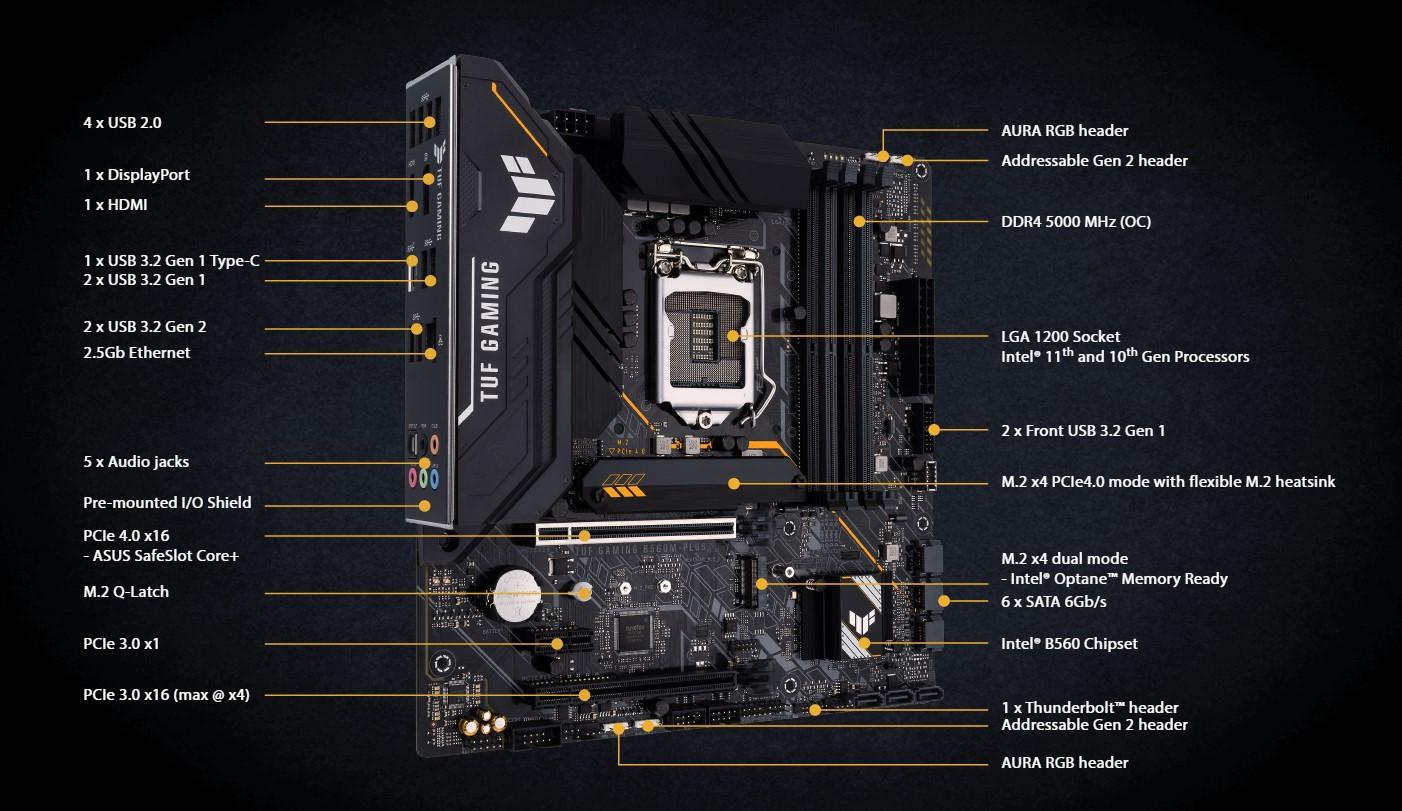 https://www.hanoicomputer.vn/mainboard-asus-tuf-gaming-b560m-plus