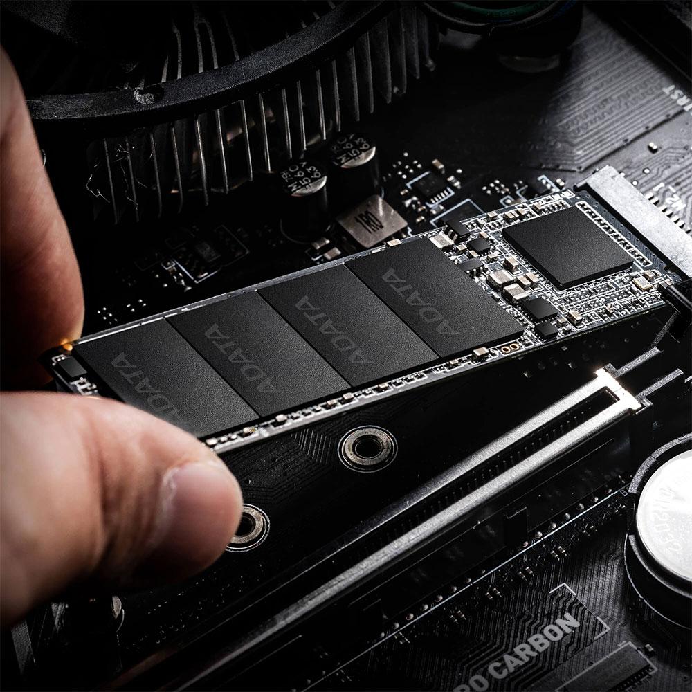 Ổ cứng SSD Adata SX6000PNP