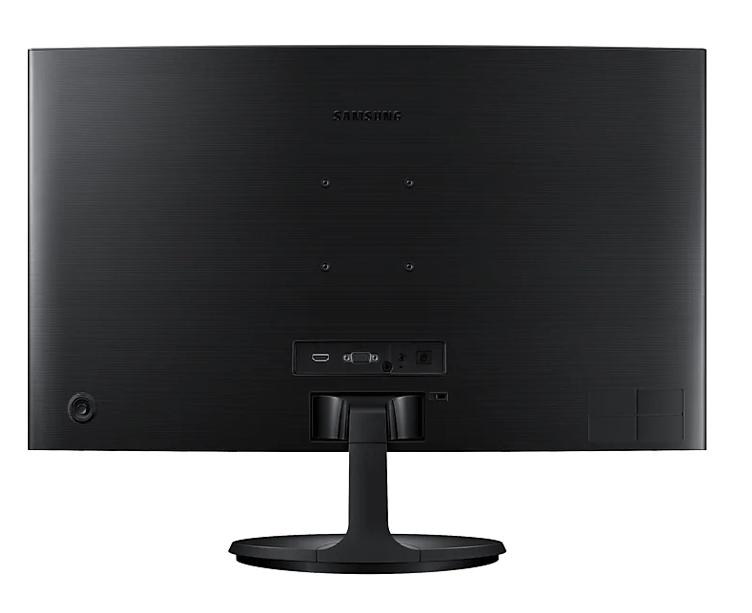 Màn hình Dell E2720HS  kết nối