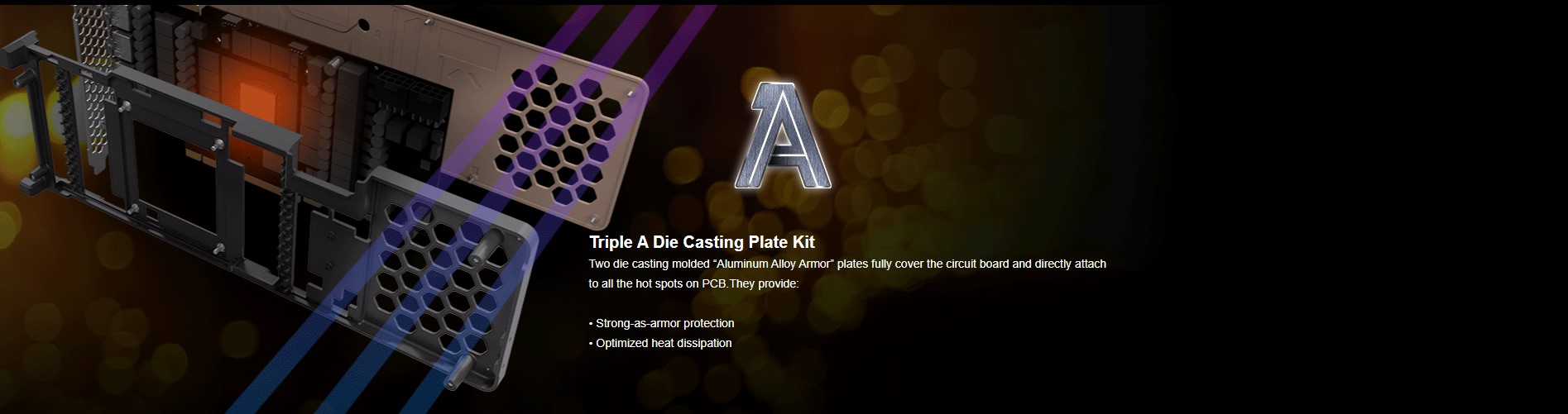 Card màn hình Palit RTX 3080 Ti GamingPro 12GB