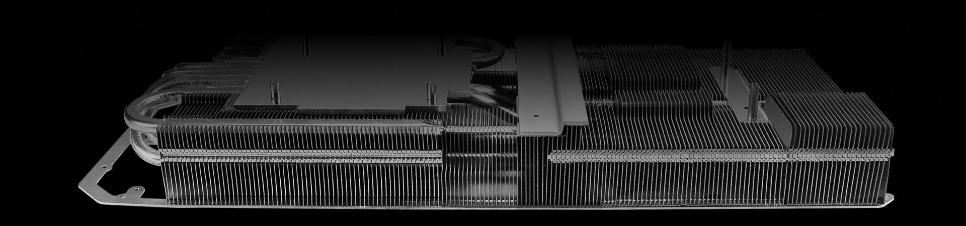 Card màn hình Asus ROG-STRIX-RTX3080-10G-GAMING