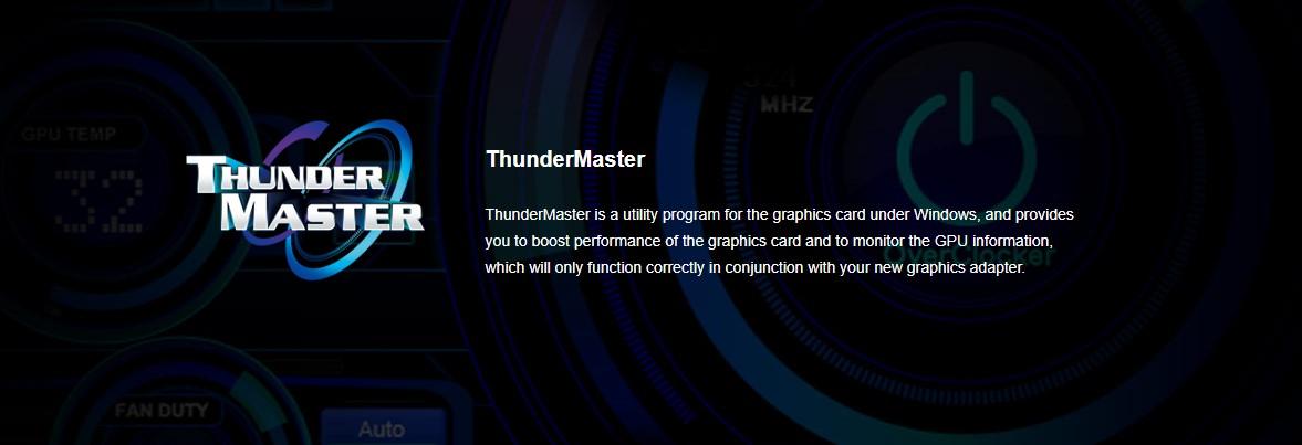 Card màn hình Palit GTX 1050Ti StormX