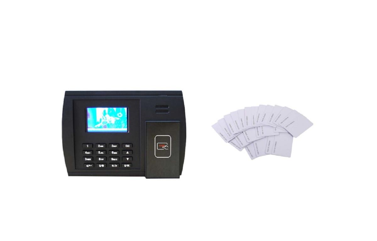 Thẻ cảm ứng máy chấm công (125khz 0,8mm)_1