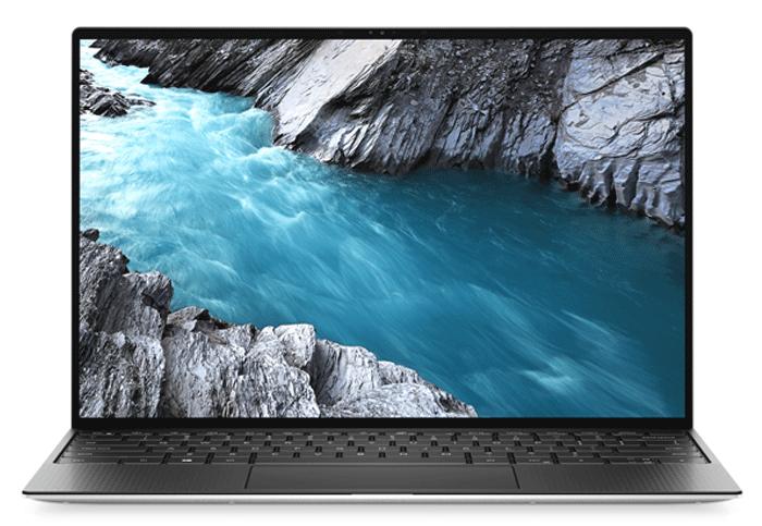 Màn hình laptop Dell xps 13 9300 13.4 inch