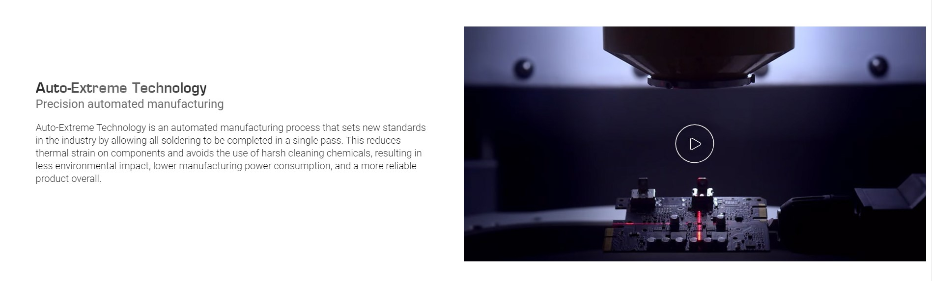 Card màn hình Asus KO-RTX 3060-O12G-GAMING