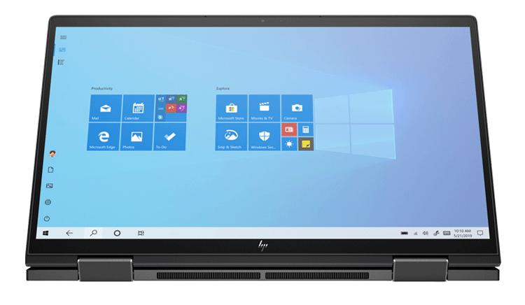 Laptop Asus X515-1