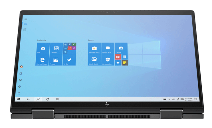 Laptop Asus X515-2