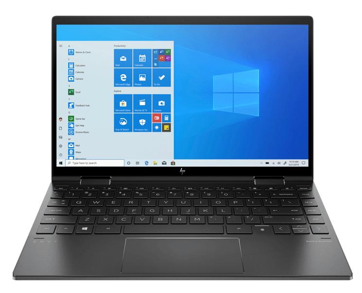 Laptop Asus X515-3