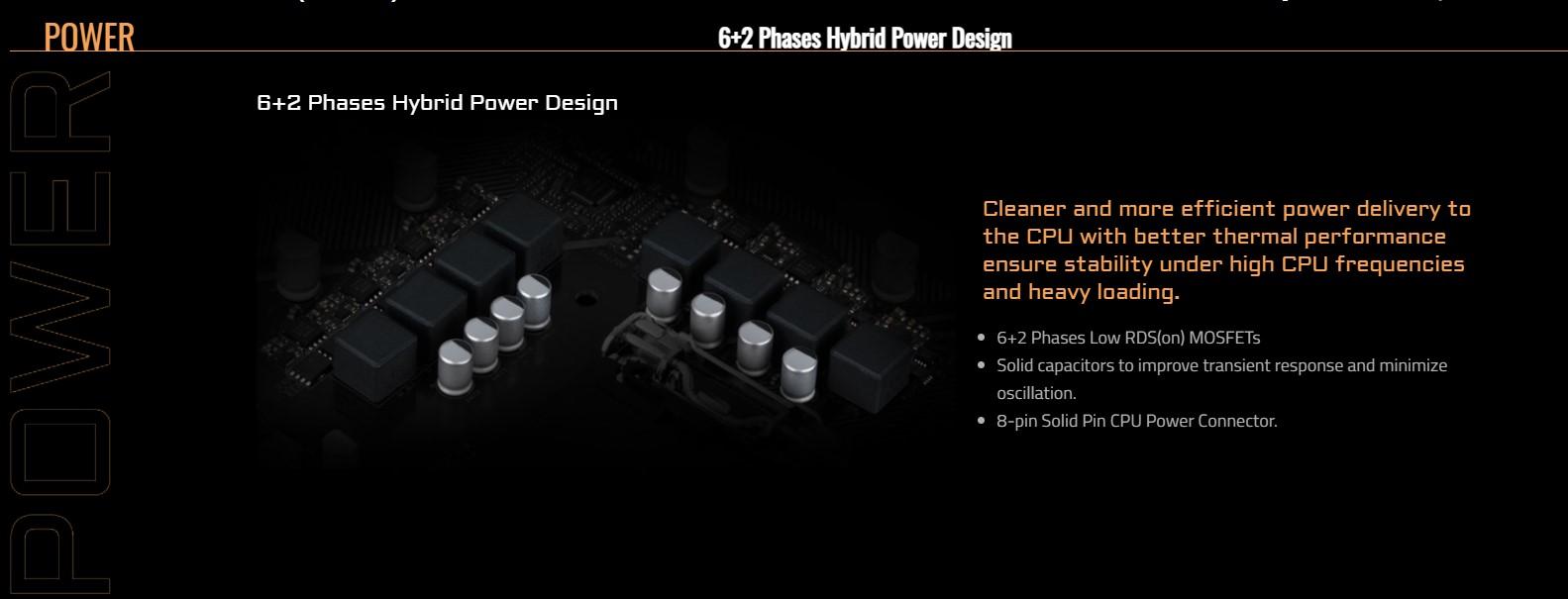 Mainboard Gigabyte H510M-DS2V