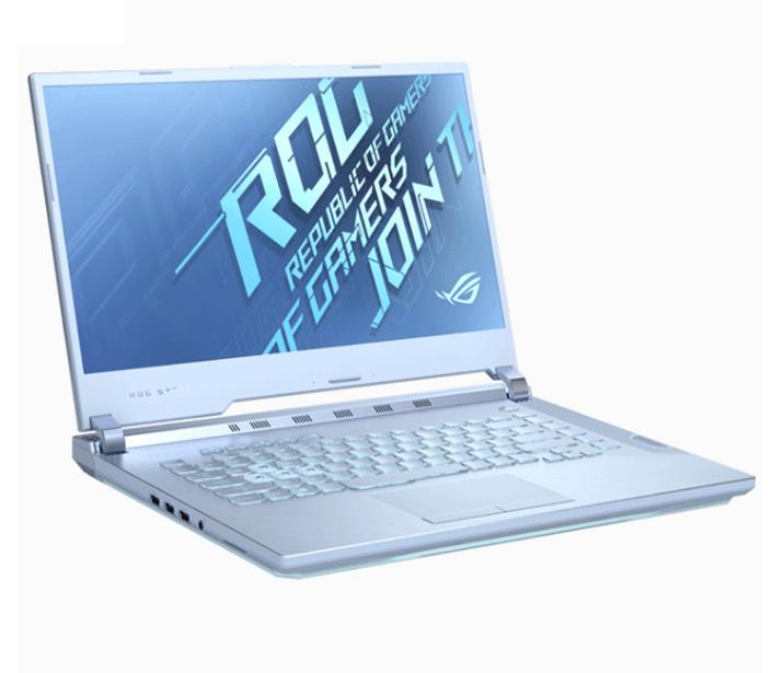 Laptop Asus Gaming ROG Strix G512-1