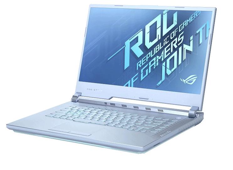 Laptop Asus Gaming ROG Strix G512-3