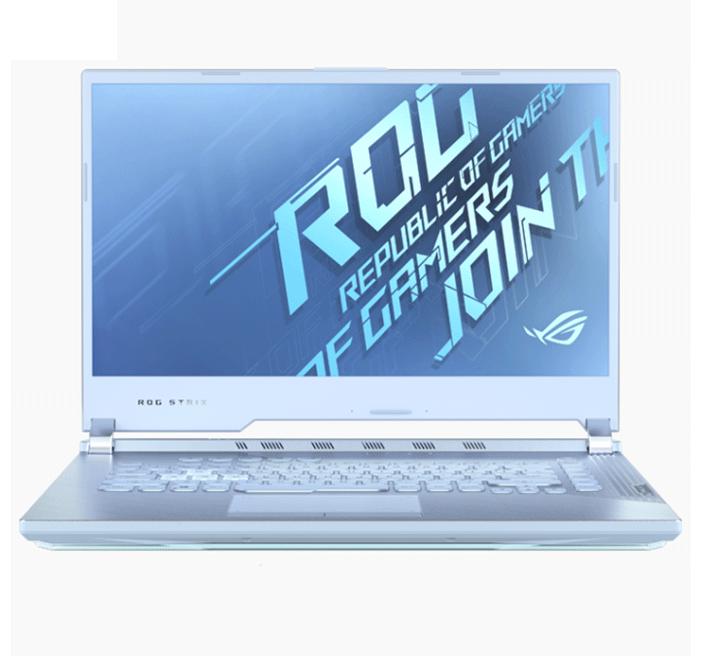 Laptop Asus Gaming ROG Strix G512-2