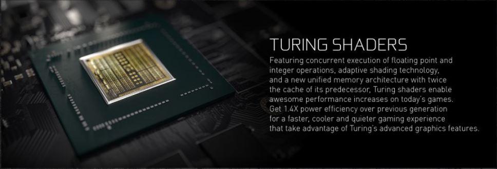Card màn hình INNO3D GTX 1650 Super TWIN X2 OC