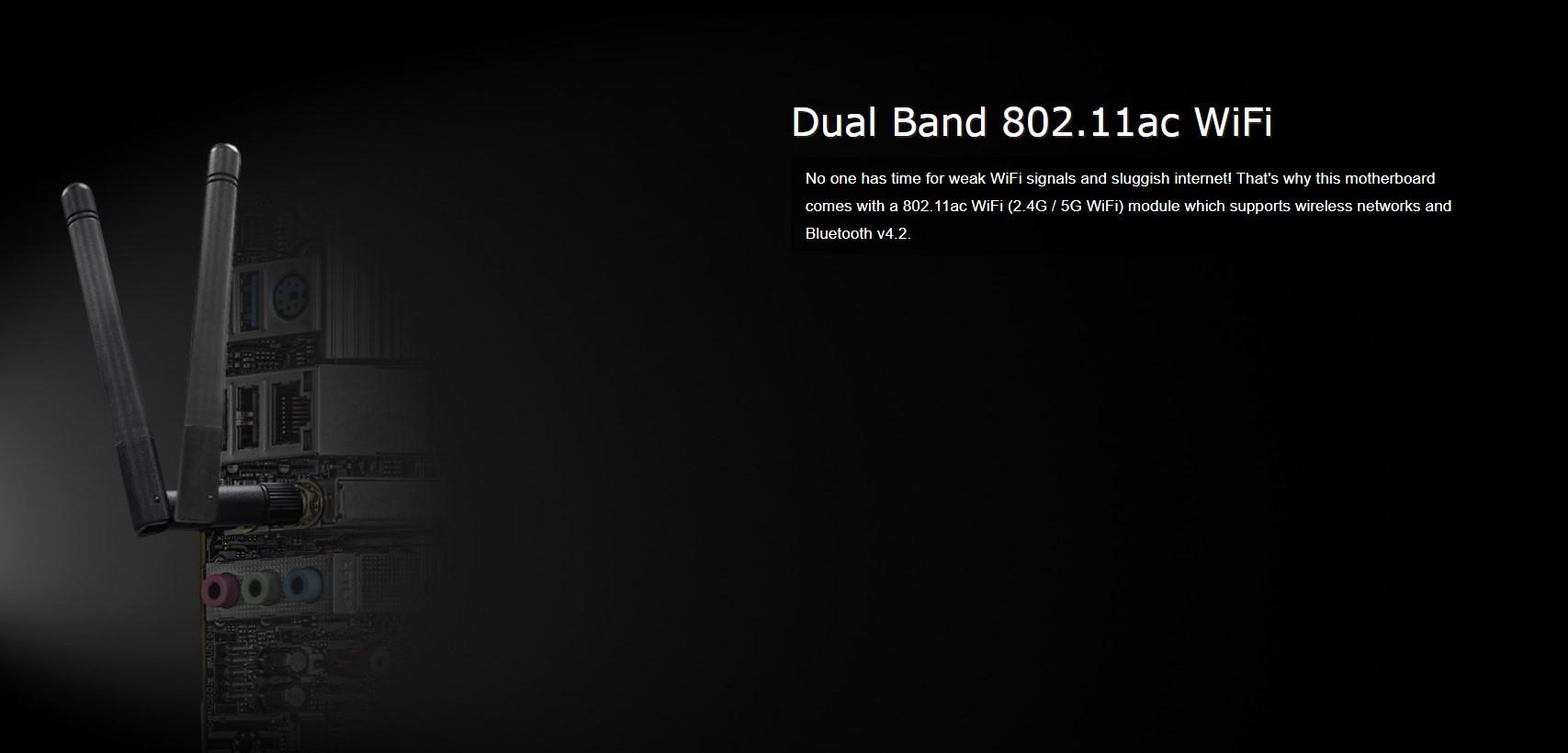 Mainboard ASROCK B560M-HDV-ITXac