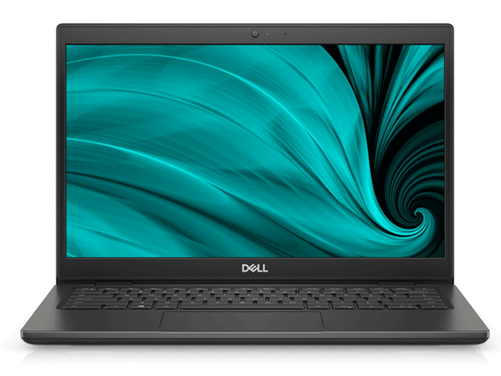 Laptop Dell Latitude 3420 - 1
