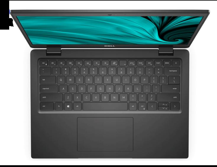 Laptop Dell Latitude 3420 - 2