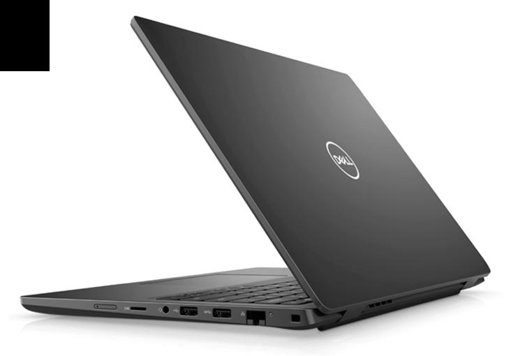 Laptop Dell Latitude 3420 - 3