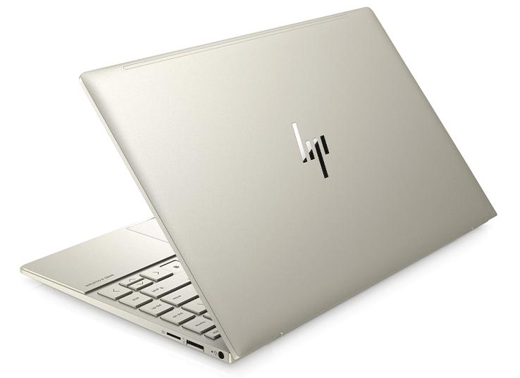 Laptop HP Envy 13-2