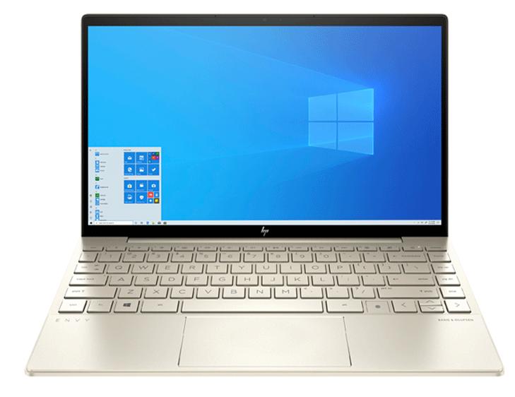 Laptop HP Envy 13-3