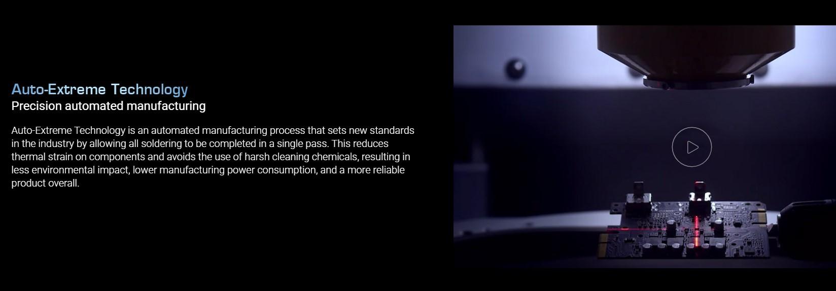 Card màn hình ASUS DUAL RX 6700 XT