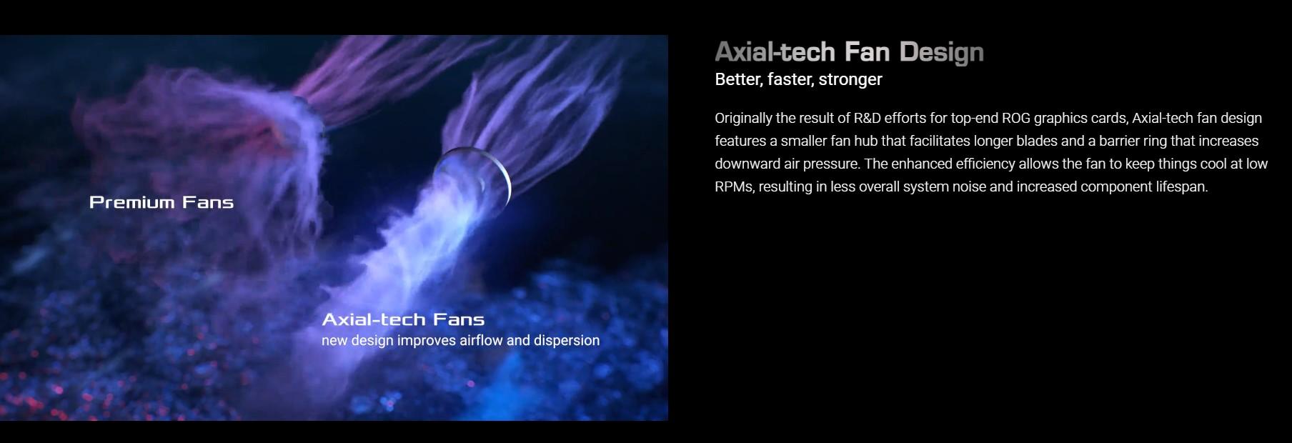 Card màn hình Asus KO-RTX 3070-8G GAMING