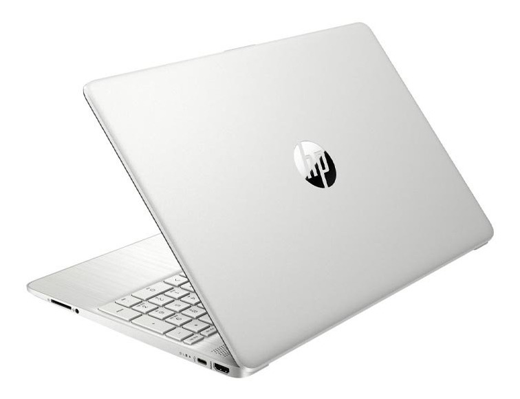 Laptop HP 15s-1
