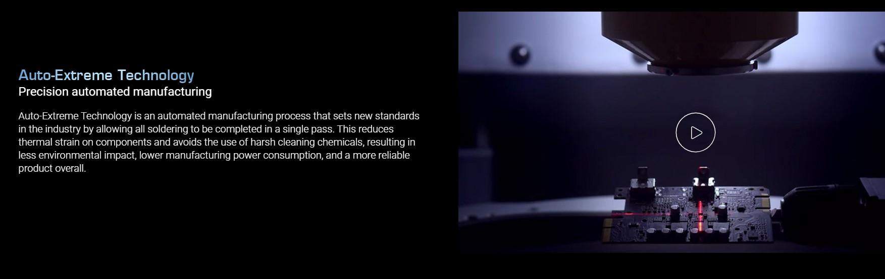 Card màn hình Asus DUAL RTX 3060