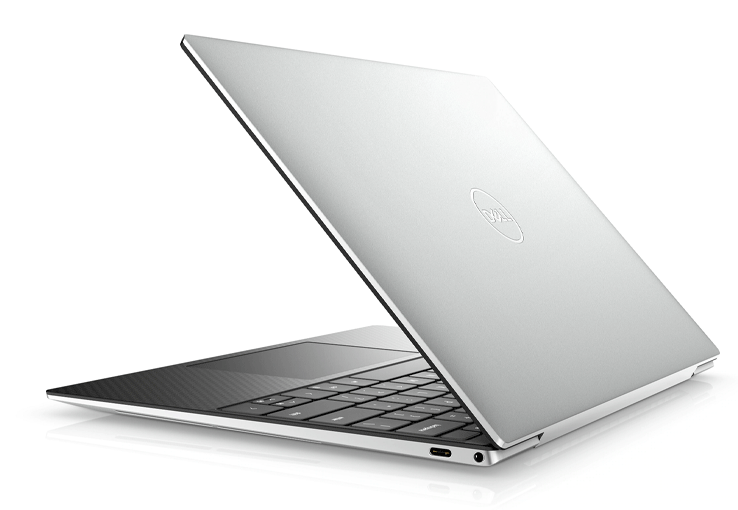 Thiết kế của Dell XPS 13 9310 -3