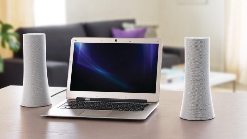 Cách Kết Nối Bluetooth Trên Laptop Win 10/8/7 Nhanh - Gọn - Lẹ | Nguyễn Kim