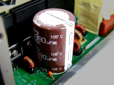 Nguồn FSP Power Supply DAGGER Series SDA600 Active PFC (80 Plus Gold/Full Modular/Micro ATX/Màu Đen) giới thiệu 4