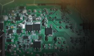 Nguồn FSP Power Supply DAGGER Series SDA600 Active PFC (80 Plus Gold/Full Modular/Micro ATX/Màu Đen) giới thiệu 6