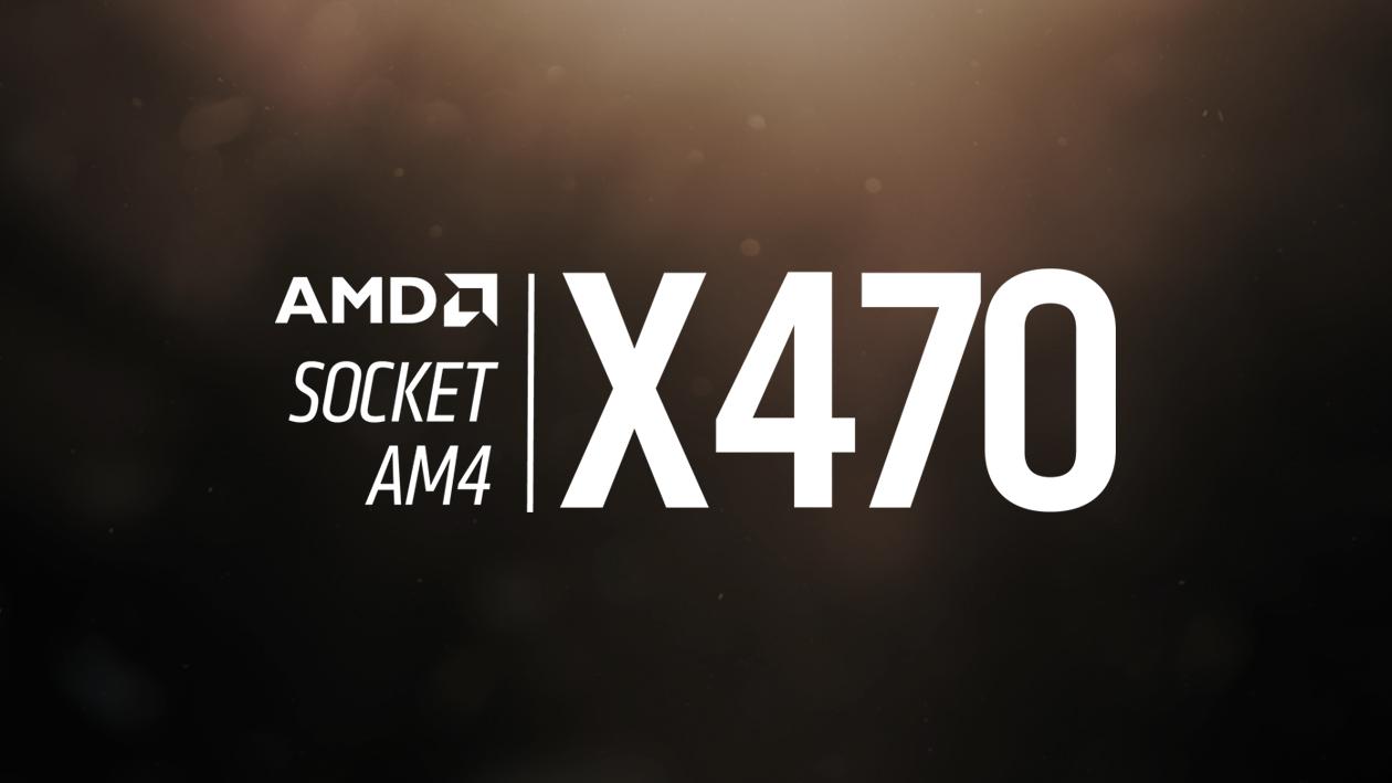 CPU AMD Ryzen 5 2600