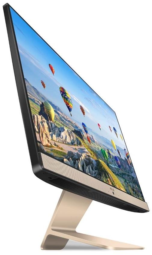 Máy tính để bàn - PC ASUS Vivo V222UA V222UAK-BA141T (21.5