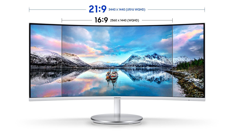 Màn hình Samsung LC34J791WTEXXV-3