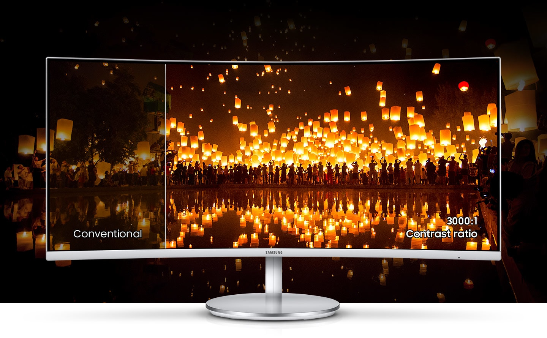 Màn hình Samsung LC34J791WTEXXV-6