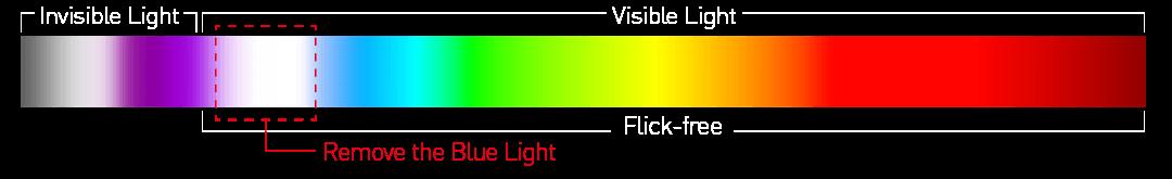 Màn hình MSI Optix MAG271C-5