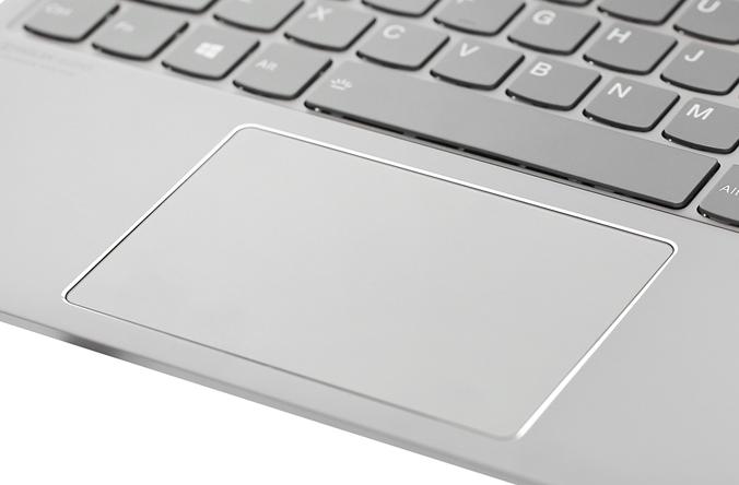 Bàn Phím và Touchpad Lenovo Ideapad
